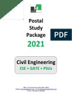 ESE-GATE-PSUs-Civil-Engineering-Postal-Study-Package-Checklist.pdf