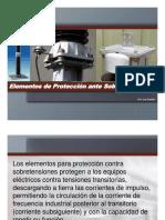 5-PROTECCION CONTRA SOBRETENSIONES-convertido (1).pdf