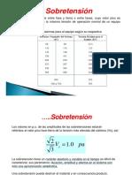 4-SOBRETENSIONES-convertido.pdf