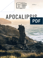 Estudio Apocalipsis 5 IPCH.pdf