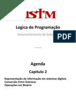 LP_Aula_2_Sistema Numerico