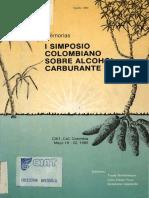 2020+1104      ETANOL      TP358.S5_Simposio_ Colombiano_ sobre_ Alcohol_ Carburante_ (1, 1980,_ Cali,_ Colombia)