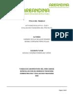 Eje 4 - Formulacion de Proyectos (1).docx