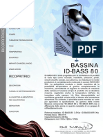 BASSINA_ID_BASS_80