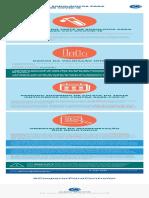 novos_testes_sorologicos_para_diagnostico_de_covid_19