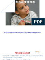 Aula_PC_final (1).pdf