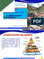 ALIEMNTACION SALUDABLE CLASE 03.pptx