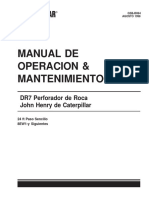 MANUAL_DE_OPERACION_and_MANTENIMIENTO_24