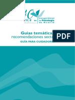 RECOMENDACIONES-GUIA-CUIDADORES-COVID19-COPMADRID copia