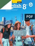 INGLES PROFESOR 2.pdf