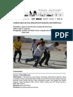Jugar es un derecho (todos).pdf