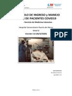 ProtocoloUCIHUPHMV2_26032020