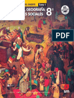 HISTORIA PROFESOR 1.pdf