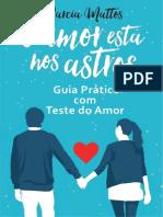 Dias dos Namorados ebook- Marcia Mattos.pdf