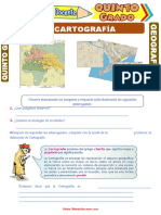 La-Cartografía-para-Quinto-Grado-de-Primaria