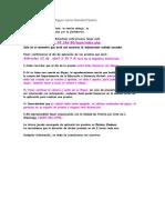 FECHA DE EXAMEN PARA MIGUEL JUNIOR.docx