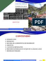 SESION N° 02.pptx