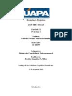 Tarea III Gubernamental Ariordis.docx