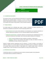 Contenido_Principal_del_Modulo_2.pdf