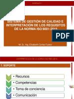 SESION N°08 - PPT.pdf