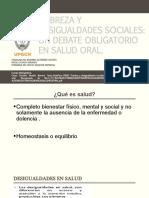 bioetica desigualdades sociales..pptx