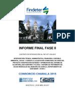 INFORME FINAL FASE II CONTRATO DE INTERVENTORIA.pdf