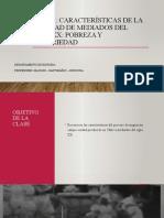 Clase I - Proyecto Informatica.pptx