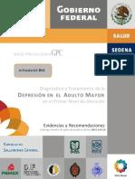 GPC_DEPRESION_ADULTO_1er_NIV.docx