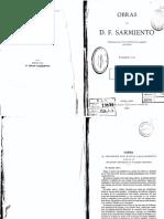 Obras completas VII - Sarmiento.pdf