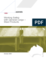 WorkingSafelyWithGeneralCargoSteelProducts_2009_PDF