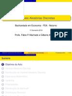 Variaveis_Aleatorias_Discretas.pdf