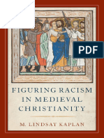 Figuring Racism in Medieval Christianity by M. Lindsay Kaplan (z-lib.org).pdf