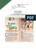 FORMACION E Y C.docx