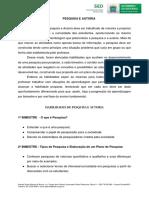 Habilidades de Pesquisa e Autoria .PDF