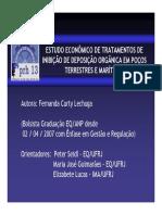 Deposição Organica de Parafina.pdf