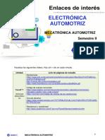 AMTD_AMTD-205_ENLACE (1).pdf