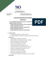 Finanzas (1)