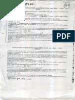 ejer examen no resuelto 2.pdf