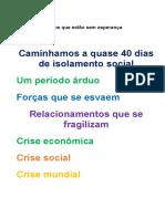 JEREMIAS PAZ.doc