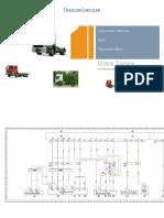 Esquema elétrico Axor.MERCEDES.pdf