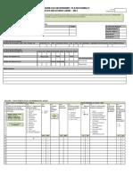 Cuestionario Encuesta sobre uso de Internet Plataformas y datos de acceso libre 2014