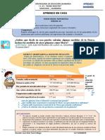 FICHA DE APRENDIZAJE_2020_TORREL (2)