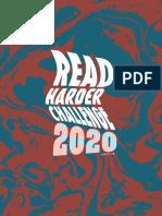 ReadHarderChallenge2020_checklistForm