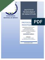 PROTOCOLO DE INVESTIGACIÓN PÉREZ MONTERO - VALLEJO CARPIO (modificado).pdf