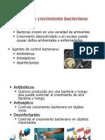 1.INTRODUCCION.pptx