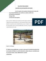 TALLER DE EMULSIONES (1)