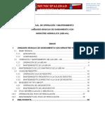 MDQ-AYACUCHO-MANUAL UBS - AH.docx