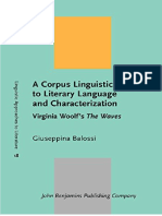 A Corpus Linguistic Approach to Literary Language and Characterization Virginia Woolfs The Waves by Giuseppina Balossi (2014).pdf