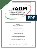AAB2_U3_FR_LBMM