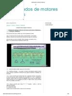 rebobinados de motores trifasicos.pdf